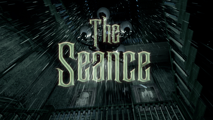 TheSeance_Sm_sc2.jpg