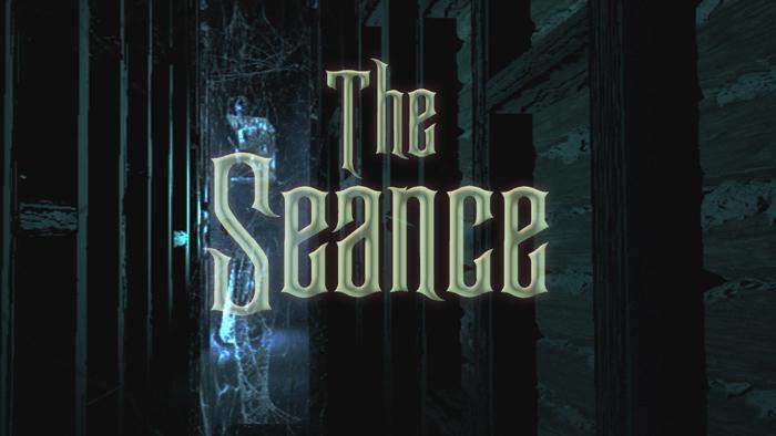 TheSeance_Sm_sc3.jpg