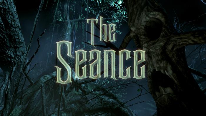 TheSeance_Sm_sc4.jpg