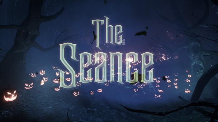 TheSeance_Sm_sc5.jpg