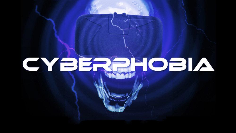 CyberPLarger.jpg