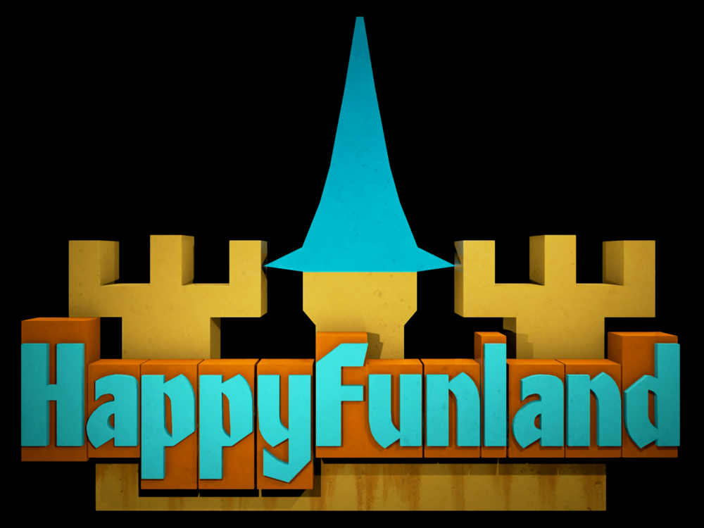 HappyFunLogoTshirt.png