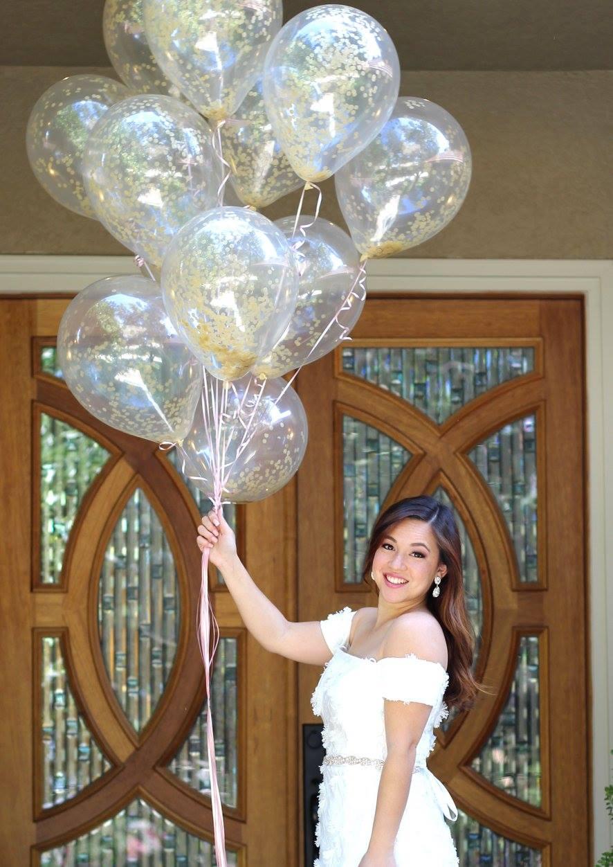 Bailey balloons 1.jpg