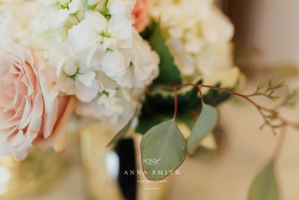 WEB 2016-6-W-CD-courtney brett the mansion on turtle creek wedding anna smith photography  (24 of 879).jpg