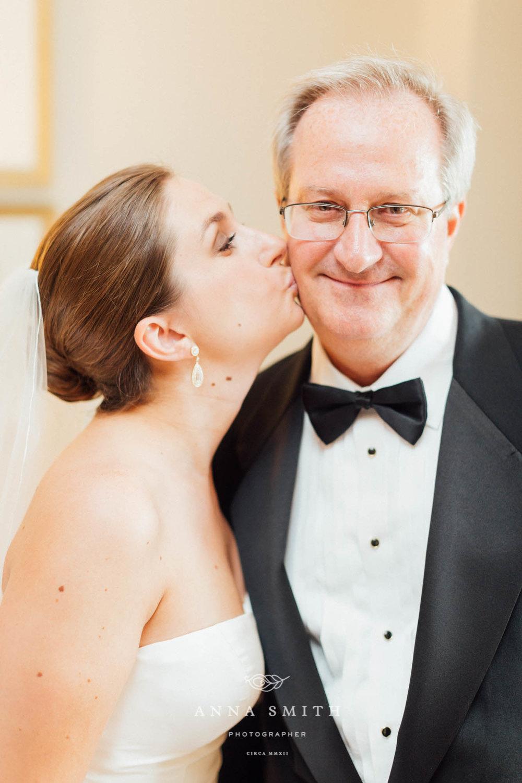 WEB 2016-6-W-CD-courtney brett the mansion on turtle creek wedding anna smith photography  (252 of 879).jpg