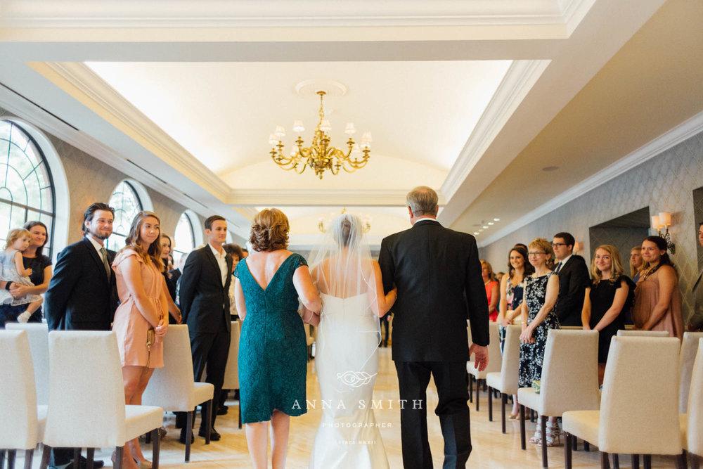 WEB 2016-6-W-CD-courtney brett the mansion on turtle creek wedding anna smith photography  (295 of 879).jpg