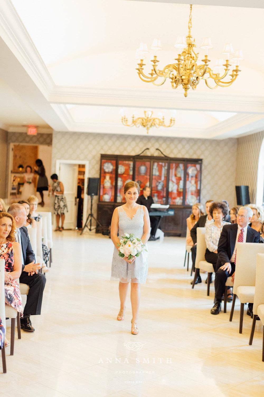 WEB 2016-6-W-CD-courtney brett the mansion on turtle creek wedding anna smith photography  (294 of 879).jpg