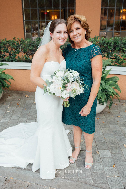 WEB 2016-6-W-CD-courtney brett the mansion on turtle creek wedding anna smith photography  (463 of 879).jpg