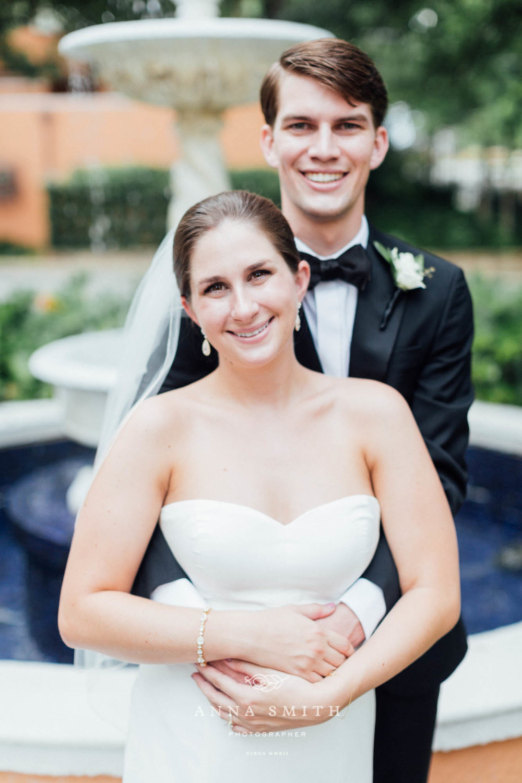 WEB 2016-6-W-CD-courtney brett the mansion on turtle creek wedding anna smith photography  (540 of 879).jpg