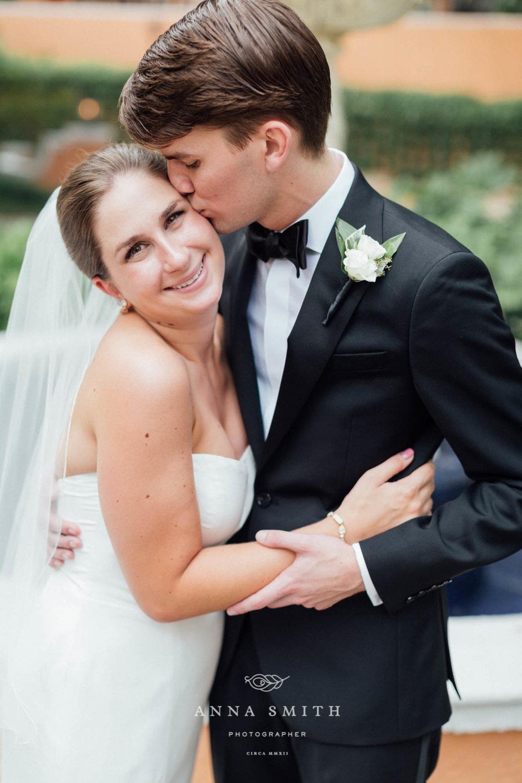 WEB 2016-6-W-CD-courtney brett the mansion on turtle creek wedding anna smith photography  (549 of 879).jpg