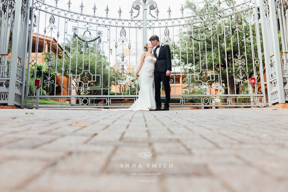 WEB 2016-6-W-CD-courtney brett the mansion on turtle creek wedding anna smith photography  (603 of 879).jpg