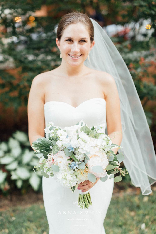 WEB 2016-6-W-CD-courtney brett the mansion on turtle creek wedding anna smith photography  (623 of 879).jpg