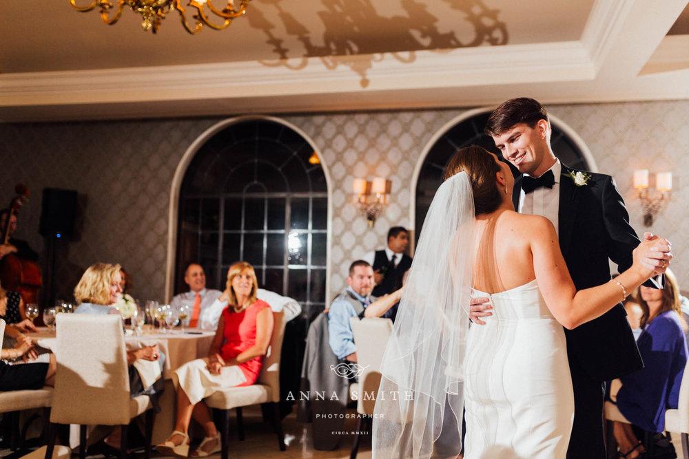 WEB 2016-6-W-CD-courtney brett the mansion on turtle creek wedding anna smith photography  (690 of 879).jpg