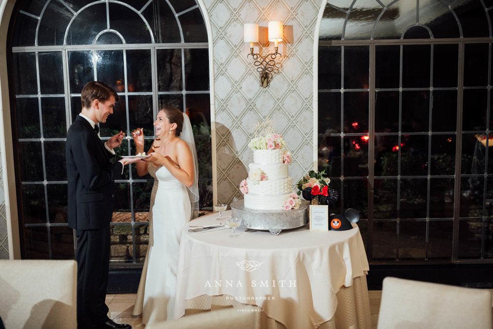 WEB 2016-6-W-CD-courtney brett the mansion on turtle creek wedding anna smith photography  (754 of 879).jpg