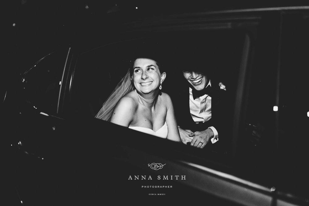 WEB 2016-6-W-CD-courtney brett the mansion on turtle creek wedding anna smith photography  (879 of 879).jpg