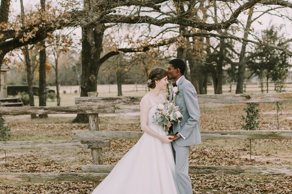 Click photo to see full album |  Photos by Casey Douglas Photography