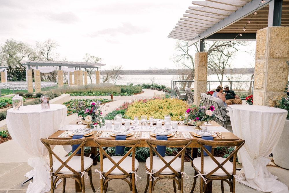 Dallas Arboretum Open House_0051.jpg