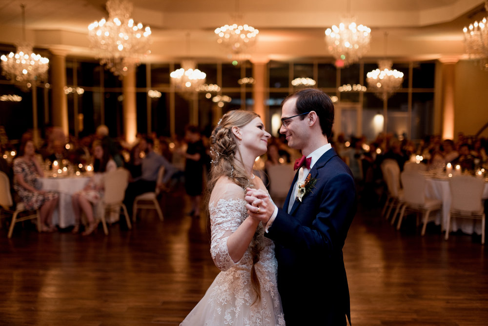 Artigues Wedding-567.jpg