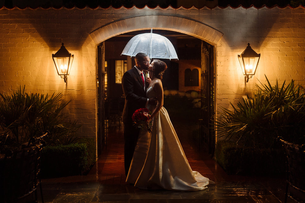 Click photo to see full album    Photography by Celina Gomez Weddings