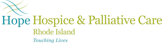 Hope Hospice Palliative Care