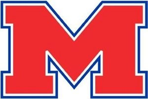 Midway Logo - red_block_M__jpeg.jpg