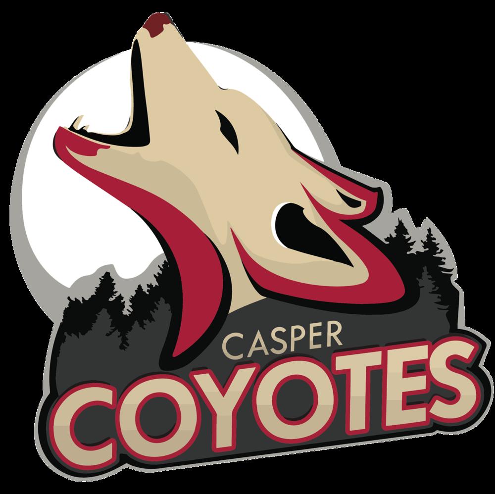 Casper Coyotes 1.png