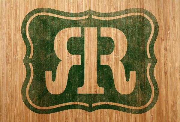 RR_wood