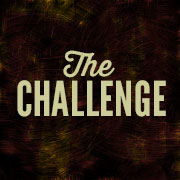 Artboats: The Challenge