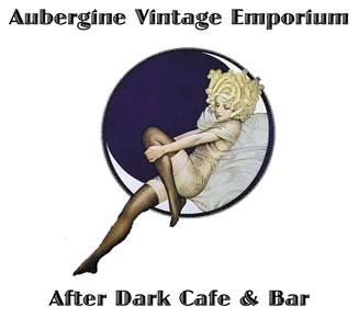 aubergine-vintage-emporium-logo