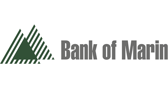bank-of-marin-logo