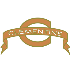 clementine-eco-events-logo