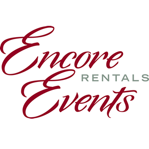 encore-events-logo