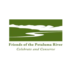 friends-of-the-petaluma-river