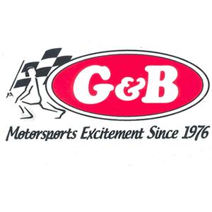 g-and-b-motosports
