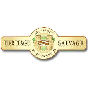 heritage-salvage-logo