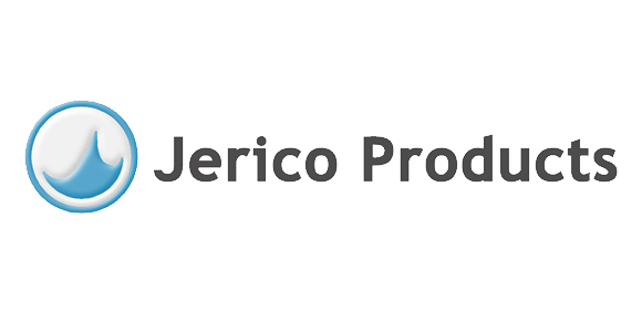 jerico-products-logo