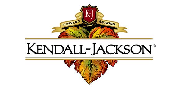 kendall-jackson-wine-logo
