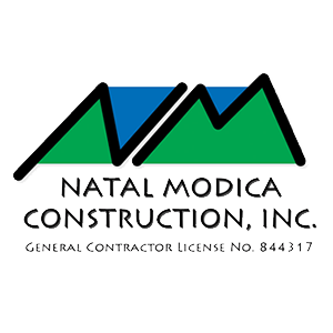 natal-modica-construction-logo