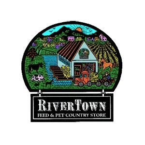 rivertown-feed-logo