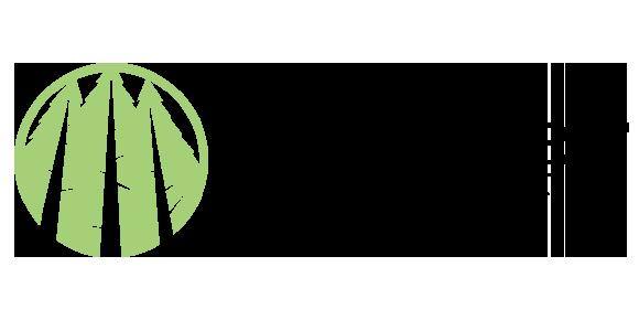 sustainvest-logo