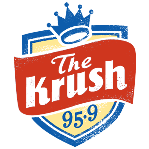 the-krush-logo