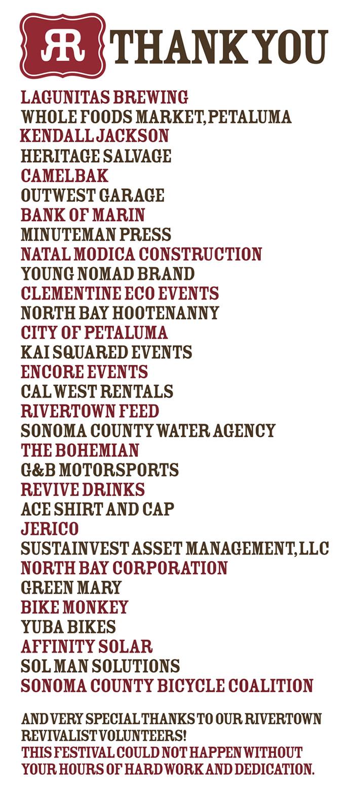 rr-2013-sponsors-thankyou