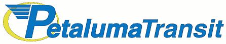 Petaluma_Transit_logo