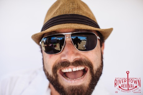 a. Rivertown Revival Photobooth 2015 m.woolsey-20-460x259.jpg