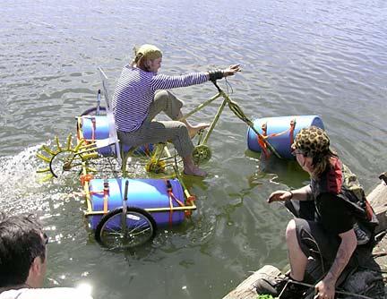 Homemade.Boat.jpg