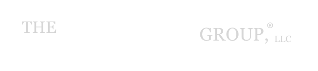 The Taffrail Group, LLC