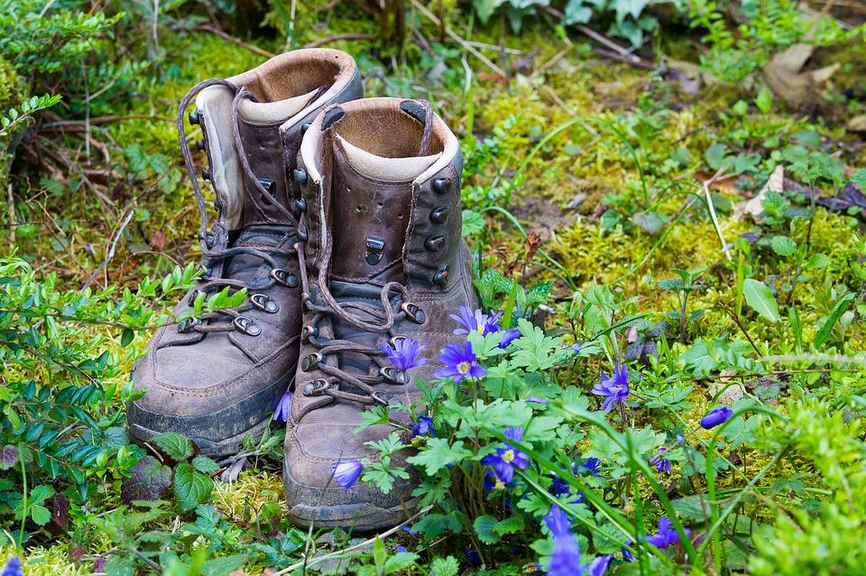 hiking-1316710_960_720.jpg