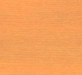 Cedar orange