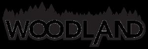 HGT_woodland_logo.png