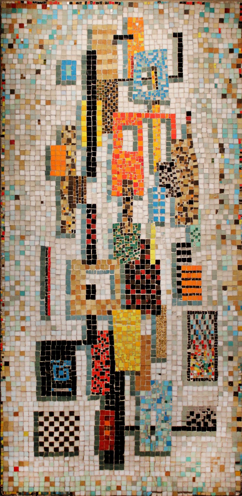 Frary_mosaic.jpg